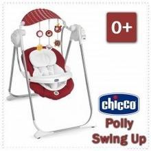 Chicco Polly Swing Up Huśtawka z Pilotem 03EC-4829E_20151106091010