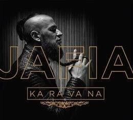 Ka Ra Va Na Jafia Płyta CD)