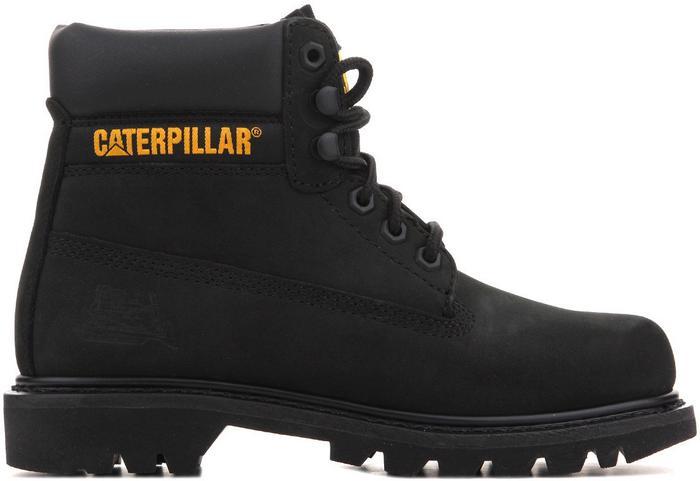 Caterpillar Colorado P306829 – ceny, dane techniczne, opinie