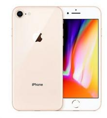 Apple iPhone 8 256GB Złoty