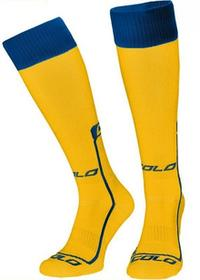 Colo Getry Force SR żółto-niebieskie