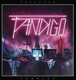 Fandigo CD) Callejon
