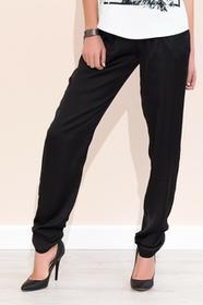 Eleganckie spodnie damskie Fulki