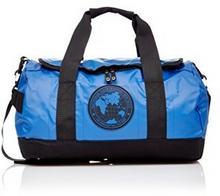 c3c6f37ccf18f -27% National Geographic torba sportowa Bag amazonis 25 50000014946500