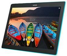 Lenovo Tab X 103F 16GB czarny