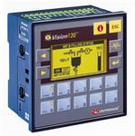 Unitronics V120-22-R1 V120-22-R1