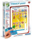 Clementoni Touch pad 60080
