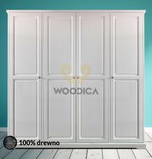 Woodica Szafa Parma 04 [4d]