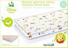 Hevea Disney Baby 60x120