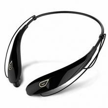 Foster Technologies Y98 czarne