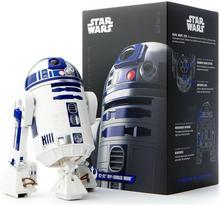 SPHERO Robot Sphero Star Wars R2D2 R201