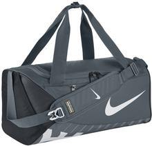 Nike TORBA NK ALPHA S DUFF BA5183-064