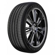 Silverstone SYNERGY M3 185/60R13 80H