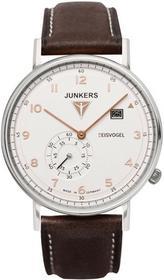 Junkers Eisvogel F13 6730-4