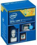 Intel Core i7 4790S (CM8064601561014)