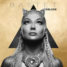 Bastet Deluxe Edition CD Cleo