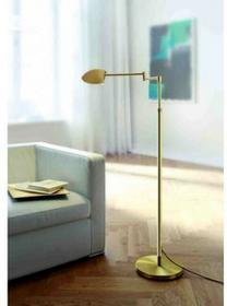 Holtkotter Oświetlenie 9810 lampa stojąca LED, 2-punktowe 2889109