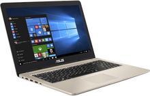 Asus VivoBook Pro 15 N580VD-E4624D