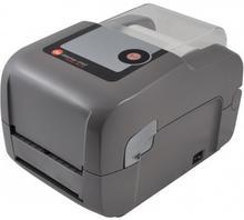 Datamax HONEYWELL Biurkowa drukarka Honeywell E-4305A (dawniej E-Class Mark III Advanced 300dpi)
