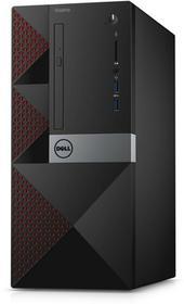Dell Vostro 3668 MT (N221VD2H3668EMEA01)