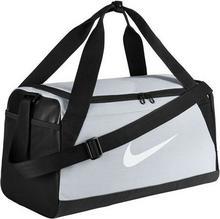 Nike Torba sportowa BA5335 043 Brasilia S Duff szara BA5335 043