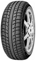 Michelin Primacy Alpin PA3 225/55R16 95H