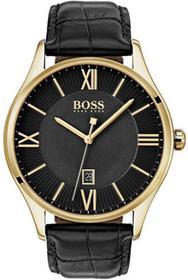 Hugo Boss Governor 1513554