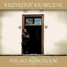 Polski Songbook Vol 1 CD Krzysztof Krawczyk