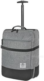 CAT Caterpillar WELDING mała walizka kabinowa 83384-14