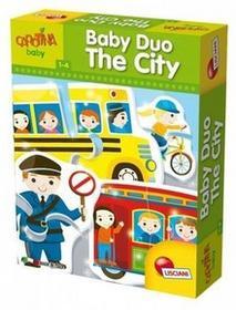 a61235c5 Smoby Sklep City Shop W0SMOD0UC027505 - Ceny i opinie na Skapiec.pl