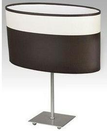 Lampex Lampka mała Crema 215-358 093/LM SAT