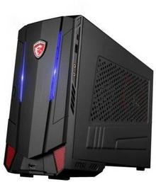 MSI Nightblade MI3 7RB-071PL