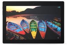 Lenovo Tab 3 10 Plus 16GB LTE czarny