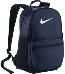 Nike PLECAK BRASILIA BACKPACK BA5329410