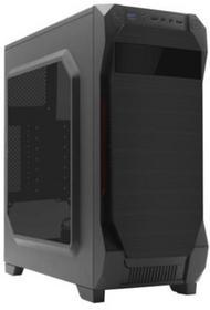 Gembird Fornax 500B czarna