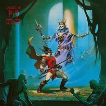 Cirith Ungol King Of The Dead Ultimate Edition Vinyl)