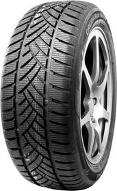 LingLong GREEN MAX WINTER HP 215/65R16 98H