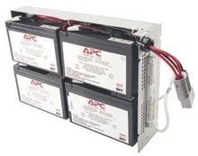 APC wymienny Moduł Baterii RBC23