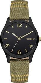 Barbour Afton BB002BKTR