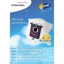 Electrolux Worki do odkurzacza S-bag E210B UltraOne