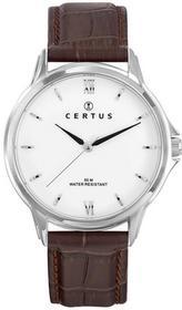 Certus 611024