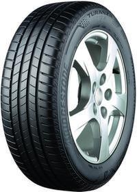 Bridgestone Turanza T005 195/65R15 95T