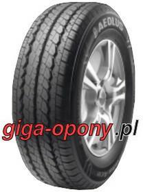 AeolusAL01 185/80R14C 102R