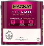 Magnat CERAMIC C46 POWABNY DIAMENT 2,5L