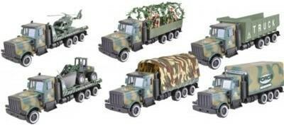 Dromader Pojazdy wojskowe WNDROM0CC033554