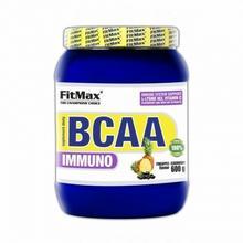FitMax Bcaa Immuno 400g