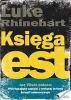 Księga est Luke Rhinehart