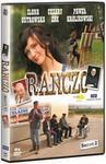 Ranczo Sezon 2 DVD) Wojciech Adamczyk