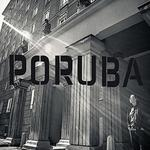 Opinie o Jaromír Nohavica Poruba - CD Jaromír Nohavica