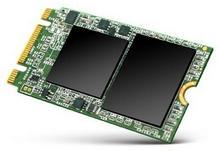 A-Data Premier Pro SP900 256GB ASP900NS34-256GM-C
